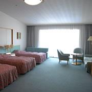 大島アイランドホテル