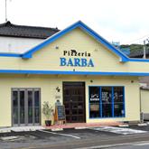 Pizzeria BARBA
