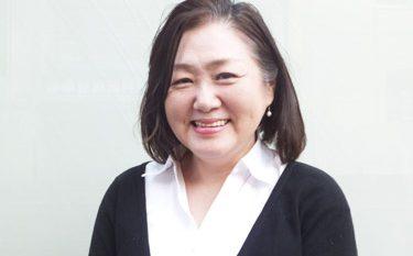 ハッピーライフ馬場あゆみさん