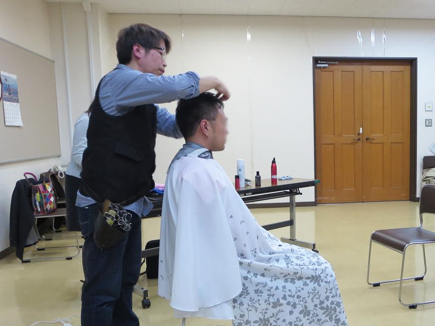 201801雲仙市婚活セミナー