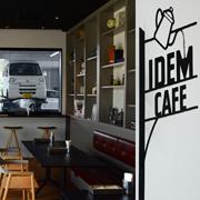IDEM CAFE